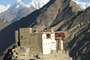 D-2 Spectacular view of Baltit Fort